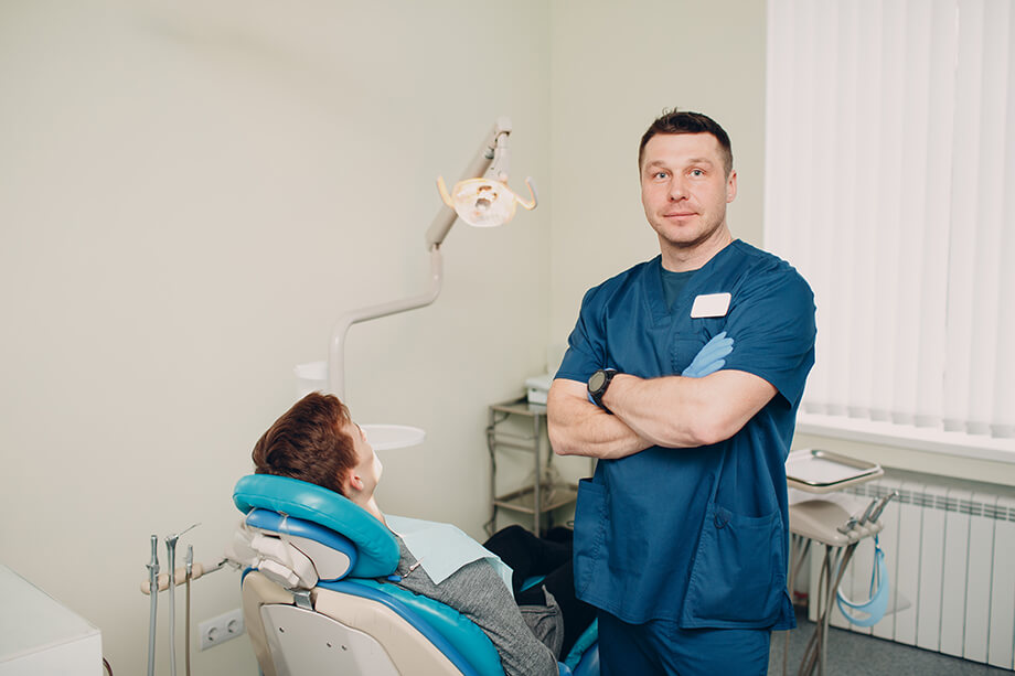 Консультация ортопеда mobile